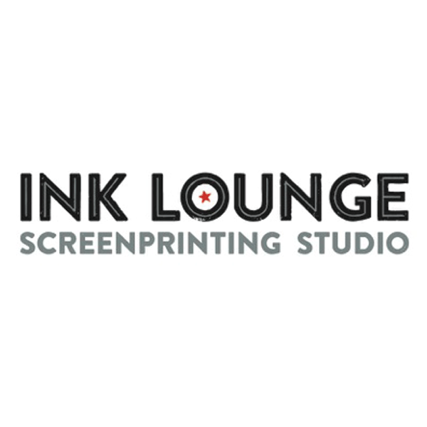 Ink Lounge