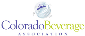 Colorado Beverage Association