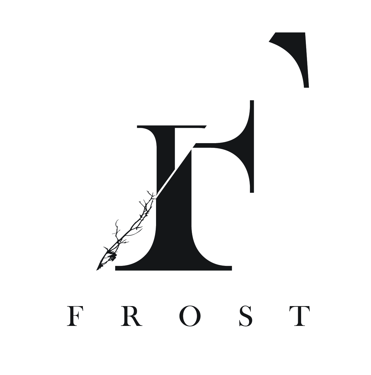 Frost Motion