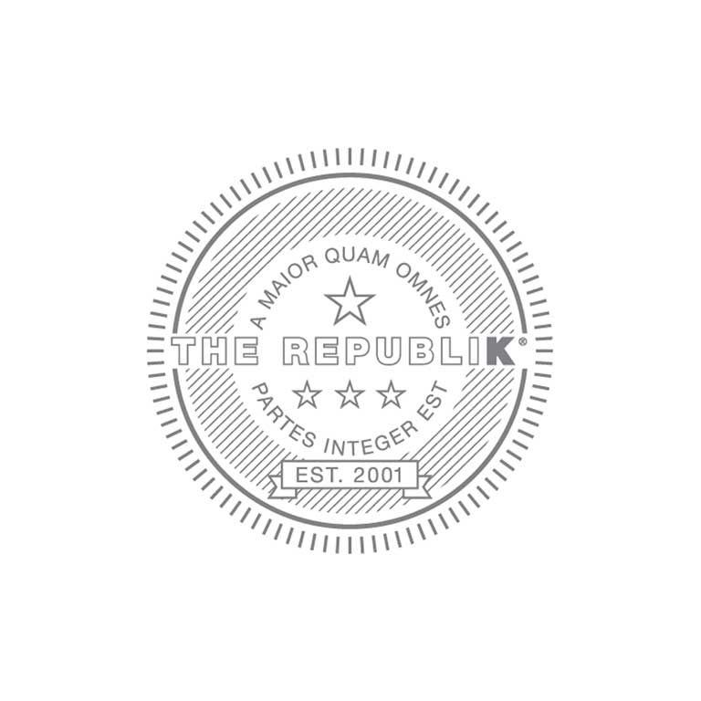 The Republik