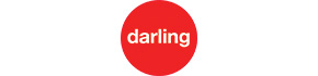 Darling Agency