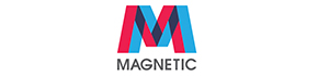 Magnetic Collaborative