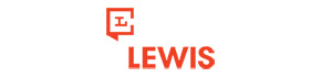 Lewis Communications