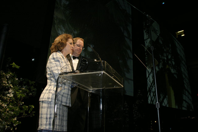 2004 One Show Gala