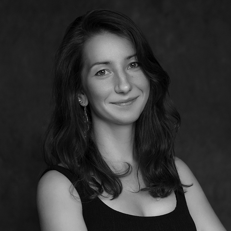 The young ones 2018 young ones jury - Tanya zimmerman ...