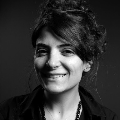 Marie-Claire Maalouf