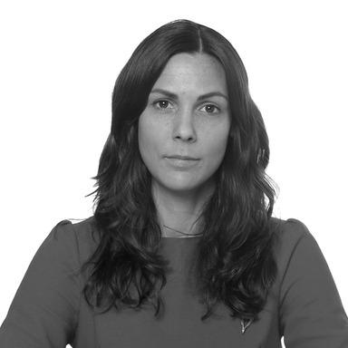 Diane Schulz