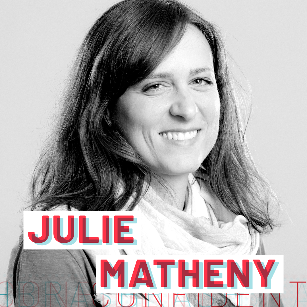 Julie Matheny