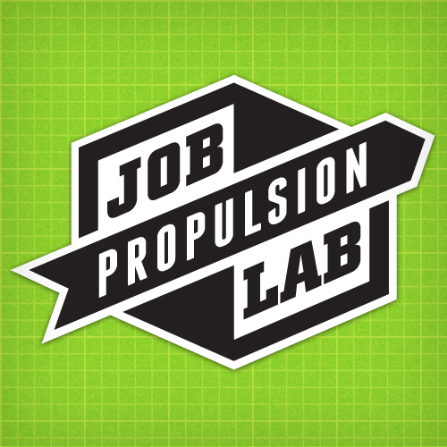 Job Propulsion Lab