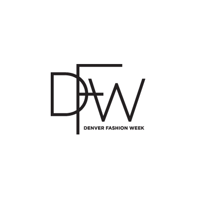 Denver Fashion Week