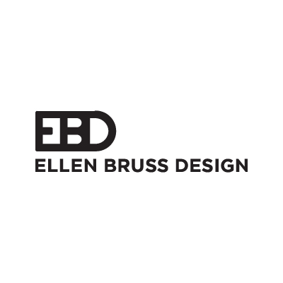 Ellen Bruss Design