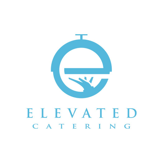 Elevated Catering