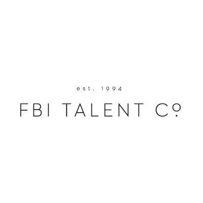 FBI Talent Co