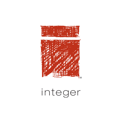 The Integer Group