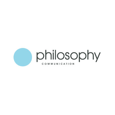 Philosophy Communication
