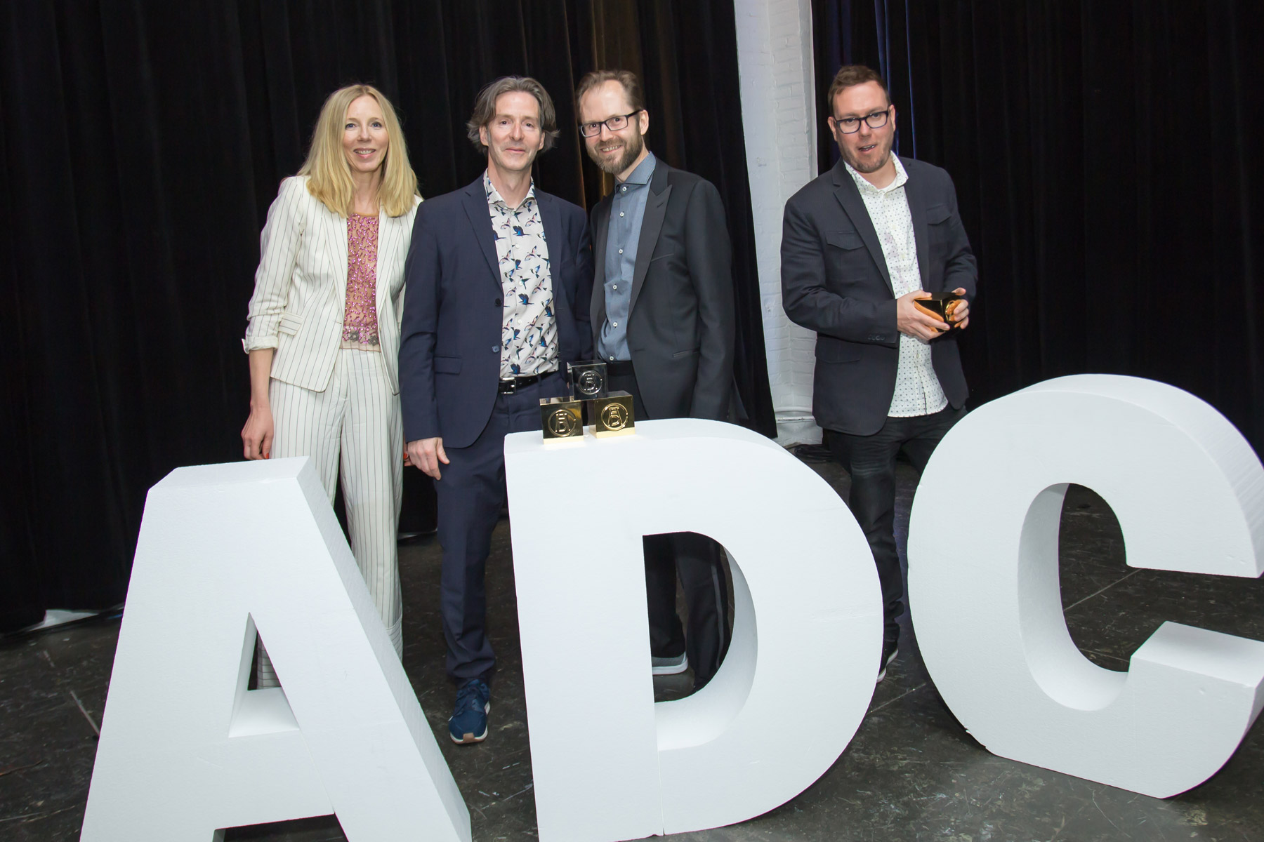 2018 ADC Awards