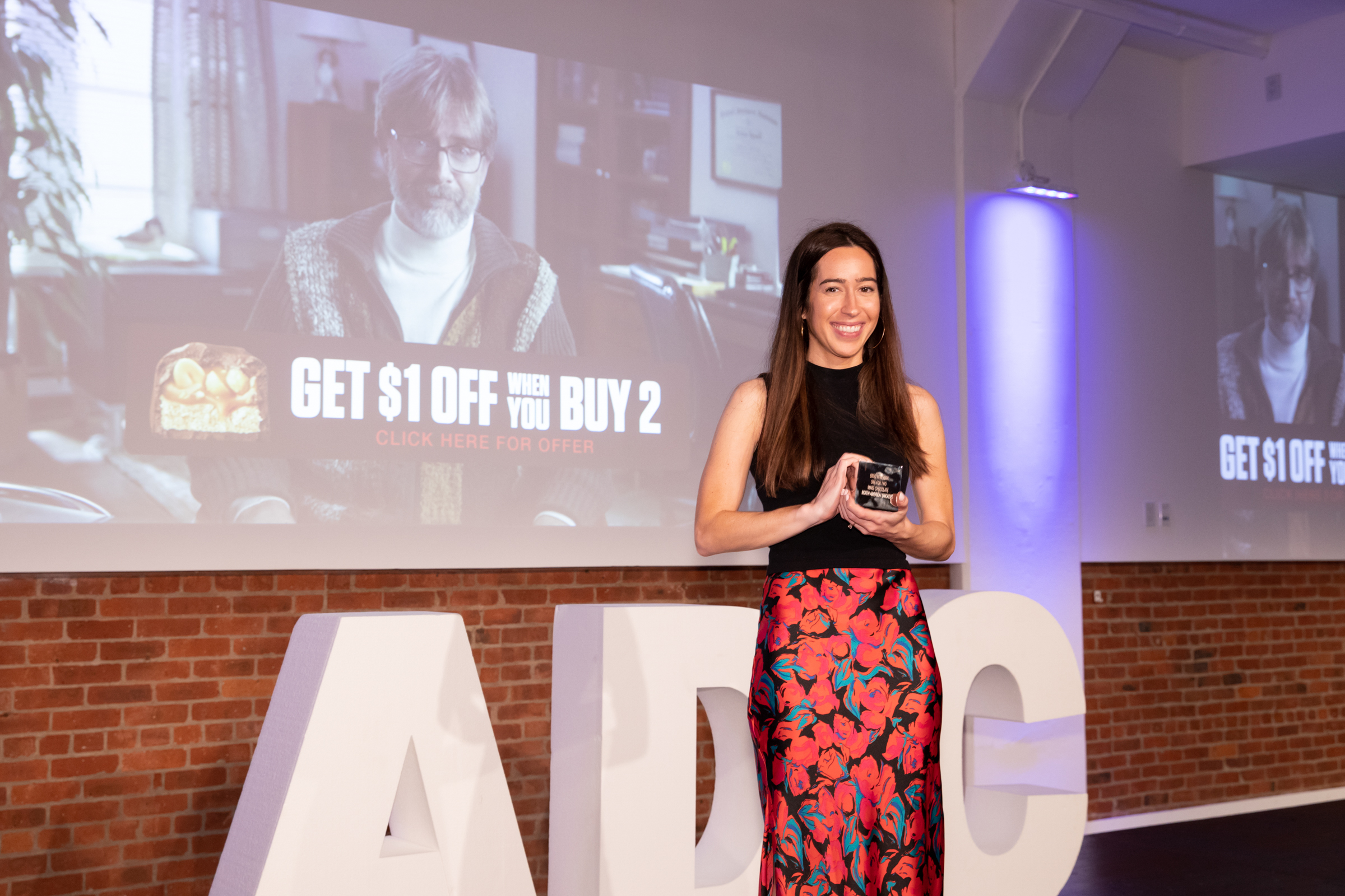 ADC 98th Annual Awards