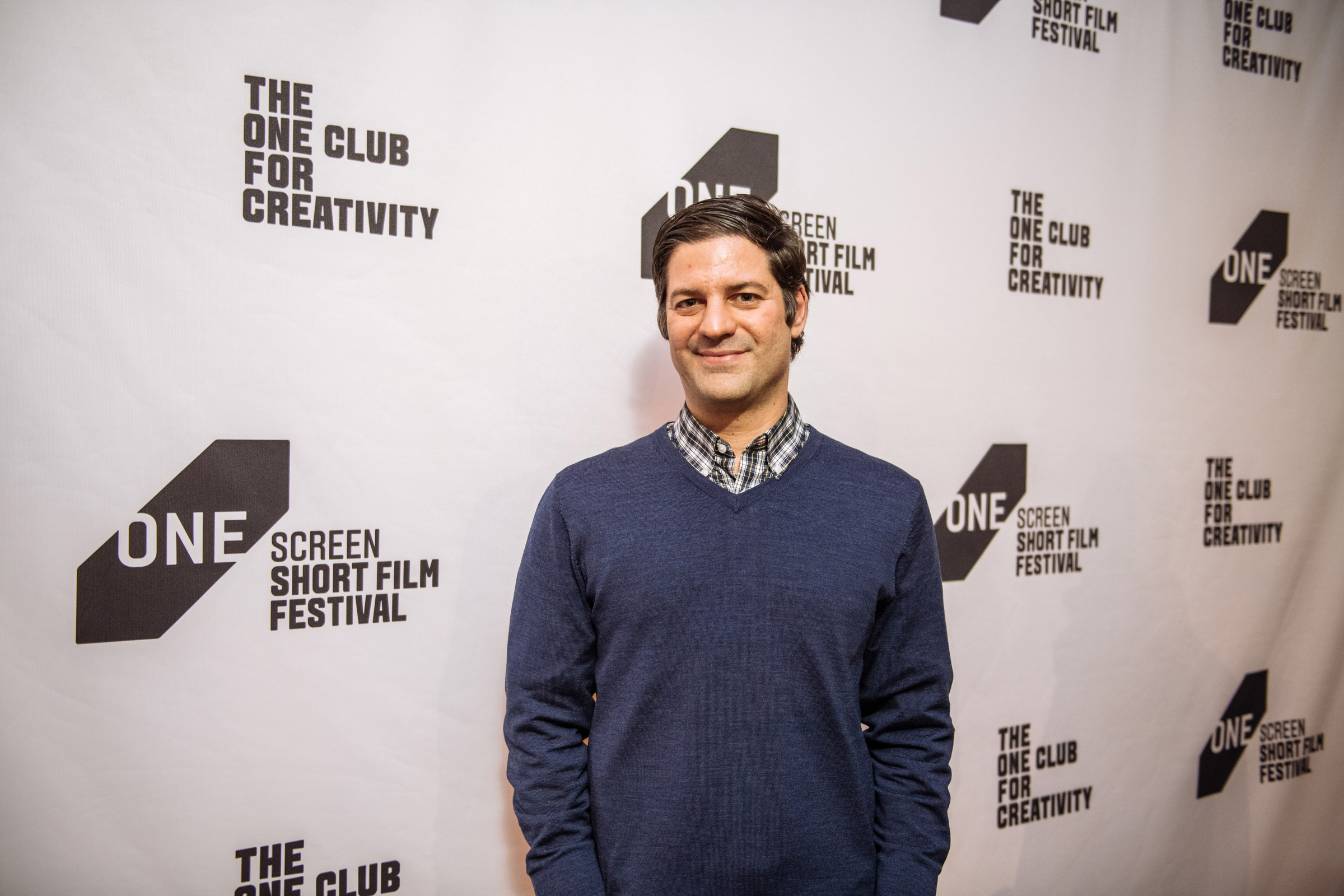 2019 One Screen Short Film Festival